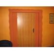 przykład zabudowy futryny drzwiowej.jpg